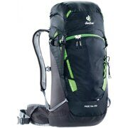 Рюкзак Deuter Rise Lite 28 black-graphite