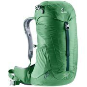 Рюкзак Deuter 2019-20 AC Lite 26 leaf